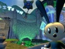 Disney Epic Mickey 2: The Power of Two Image