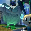 Disney Epic Mickey 2: The Power of Two Screenshot - 1134094