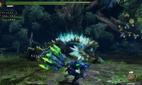 Article_list_monster-hunter-3-ultimate-screenshot