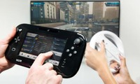 Article_list_need-for-speed-most-wanted-wii-u