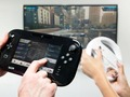 Hot_content_need-for-speed-most-wanted-wii-u