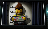 Article_list_lego-city-undercover-screenshot1