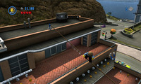 Article_list_lego-city-undercover-screenshot