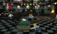 Article_list_lego-city-undercover-screenshot2