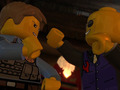 Hot_content_lego-city-undercover-screenshot3