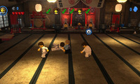 Article_list_lego-city-undercover-screenshot4