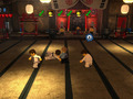 Hot_content_lego-city-undercover-screenshot4