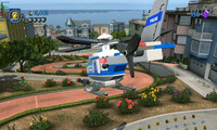 Article_list_lego-city-undercover-screenshot5