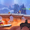 Rayman Legends Screenshot - 1134108
