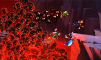 Article_list_rayman-legends-screenshot-1