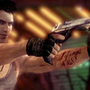 DmC Devil May Cry Screenshot - 1134138