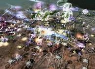 Command & Conquer The Ultimate Collection Image