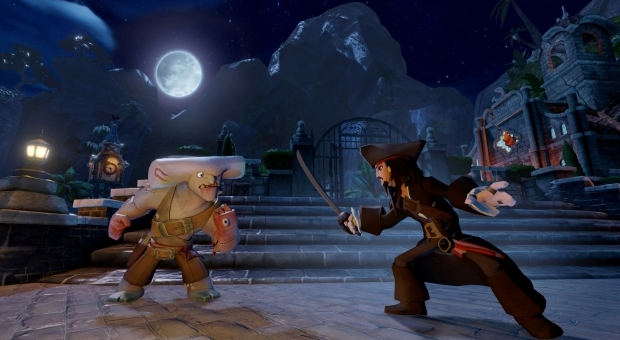 Disney Infinity - 3