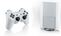 Article_list_classic-white-ps3