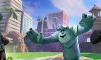 Article_list_disneyinfinityfeature2