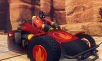 Article_list_sonic-and-all-stars-racing-transformed-pyro