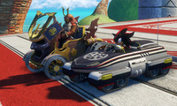 Article_list_sonic-and-all-stars-racing-transformed-shogun-1