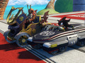Hot_content_sonic-and-all-stars-racing-transformed-shogun-1