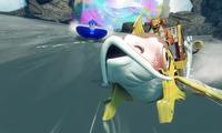 Article_list_sonic-and-all-stars-racing-transformed-shogun