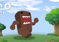 Domo The Journey Image