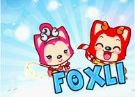 Untitled Foxli MMO Image