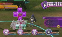 Article_list_hyperdimension_neptunia_victory_-_3