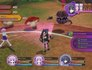 Gallery_small_hyperdimension_neptunia_victory_-_7