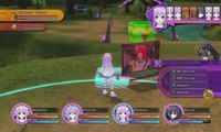Article_list_hyperdimension_neptunia_victory_-_8