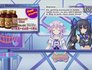 Gallery_small_hyperdimension_neptunia_victory_-_10