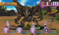 Article_list_hyperdimension_neptunia_victory_-_14