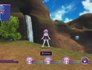 Gallery_small_hyperdimension_neptunia_victory_-_21