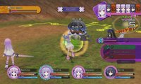 Article_list_hyperdimension_neptunia_victory_-_6