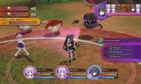 Article_list_hyperdimension_neptunia_victory_-_7