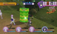 Article_list_hyperdimension_neptunia_victory_-_12