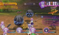 Article_list_hyperdimension_neptunia_victory_-_13