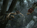 Hot_content_news-tomb-raider