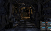 Article_list_news-legend-grimrock-new