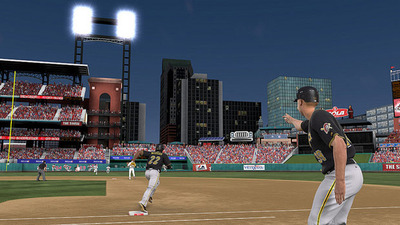 MLB 13 The Show Screenshot - 1134390