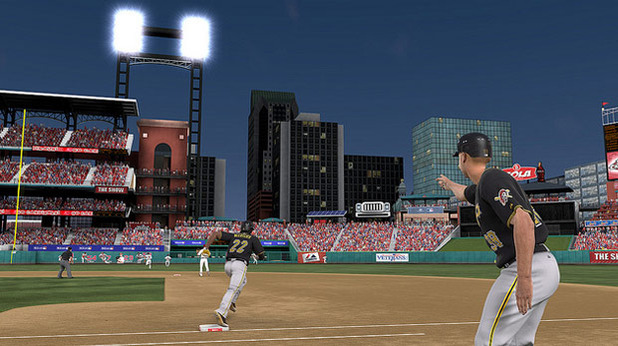 MLB 13 The Show Screenshot - 1134391