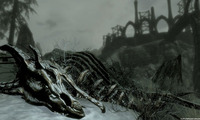 Article_list_skyrim-dlc-ps3