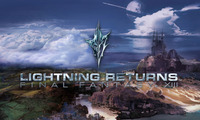 Article_list_lightning_returns