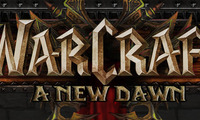 Article_list_warcraft-a-new-dawn
