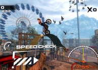 Urban Trial Freestyle Image