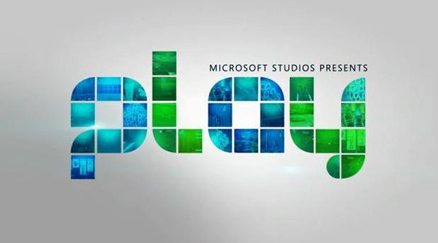 Article_post_width_microsoft_studios_play