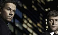 Movie Review: Broken City is modern noir in NYC Image