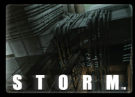 storm feature