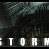 Syndicate Screenshot - storm feature
