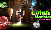 Article_list_luigis_mansion_dark_moon