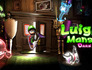 luigi&#x27;s mansion: dark moon