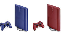Article_list_ps3_blue_and_red